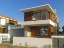 3 bedroom Detached house in Dekelia, Larnaca