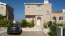 2 bed Town House in Pissouri, Limassol