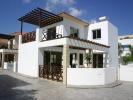 3 bedroom Detached property in Cape Greko, Famagusta