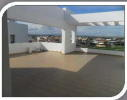 Penthouse for sale in Livadia, Larnaca