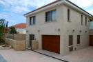 3 bed Detached home in Pissouri, Limassol