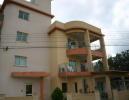 Apartment in Strovolos, Nicosia