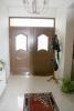 Detached house for sale in Aradippou, Larnaca