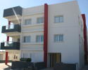 2 bedroom Penthouse for sale in Tseri, Nicosia