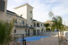 3 bed Penthouse for sale in Lympia, Nicosia