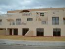 3 bed Apartment in Liopetri, Famagusta