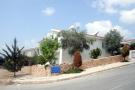 5 bedroom Detached house in Pegeia, Paphos