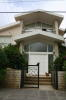 4 bedroom Detached home for sale in Strovolos, Nicosia