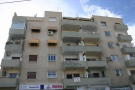 3 bed Apartment in Akropolis, Nicosia