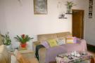 3 bedroom Semi-Detached Bungalow in Sotiros, Larnaca