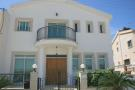 semi detached property in Oroklini, Larnaca