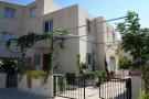 3 bedroom End of Terrace home in Pegeia, Paphos