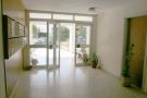 2 bed Apartment in Agios Georgios, Larnaca