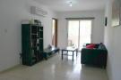 Apartment in Aglangia, Nicosia