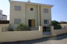 3 bedroom Detached property in Agia Napa, Famagusta