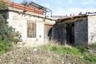 2 bedroom Semi-Detached Bungalow in Monagroulli, Limassol