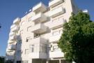 Penthouse in Paphos, Paphos