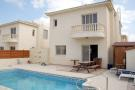 3 bedroom Detached property in Mandria, Paphos