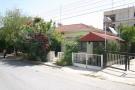 Detached home in Strovolos, Nicosia