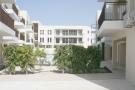 1 bed Apartment in Mazotos, Larnaca