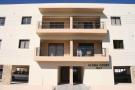 Apartment for sale in Livadia, Larnaca