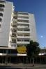 Apartment for sale in Kaimakli, Nicosia