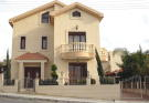 Detached property in Kolossi, Limassol