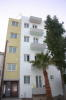 2 bed Apartment for sale in Kaimakli, Nicosia
