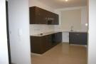 Apartment for sale in Dali, Nicosia