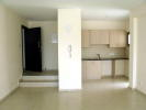 Ground Flat in Town Centre, Limassol