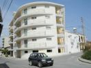 Apartment in Droshia, Larnaca