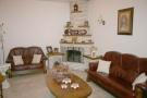6 bed Detached house for sale in Livadia, Larnaca