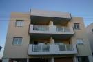 2 bedroom Penthouse in Anthoupoli, Nicosia