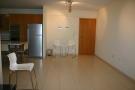 2 bed Apartment in Geri, Nicosia