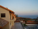 3 bed Detached house in Pissouri, Limassol