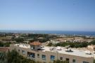 Chlorakas Penthouse for sale