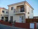 3 bedroom Detached property for sale in Frenaros, Famagusta