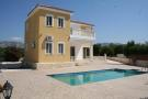 3 bedroom Detached home for sale in Coral Bay, Paphos