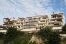 2 bed Apartment for sale in Pegeia, Paphos