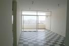 Apartment for sale in Mackenzie, Larnaca