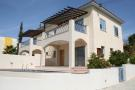 3 bed semi detached home for sale in Pegeia, Paphos