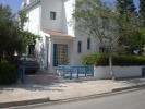 4 bed Detached house for sale in Mazotos, Larnaca