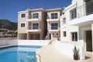 Pegeia Apartment for sale