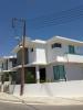 3 bedroom Detached house in Livadia, Larnaca