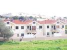 Apartment for sale in Pissouri, Limassol