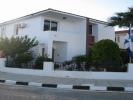 4 bed Detached house for sale in Oroklini, Larnaca