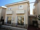 3 bed Detached house in Paralimni, Famagusta