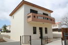 Detached property in Kapparis, Famagusta