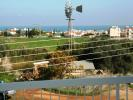 2 bed Penthouse for sale in Paralimni, Famagusta