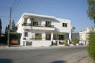 4 bed Apartment in Neo Gasizi, Larnaca